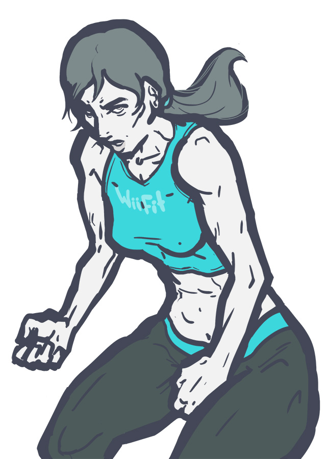 wii_fit_trainer